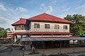 Beaufort Sabah SJK-C-Kung-Ming-11.jpg