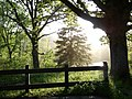 Beautiful Porter County Indiana - panoramio.jpg