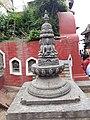 Beauty of Swayambhu 20180922 135200.jpg