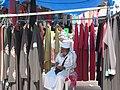 Beer Sheva Bedouin Market 41.jpg
