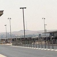 Beersheba Central Bus Station IMG 7810.jpg