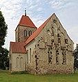 Beesdau Dorfkirche 02.JPG