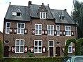 Begijnhof Turnhout, Nummers 3, 4, 5.jpg