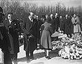 Begrafenis Pim Mulier , Den Haag, Bestanddeelnr 906-4013.jpg