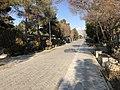 Behesht Zahra 5337.jpg