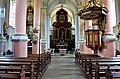 Beilstein, kloosterkerk, interieur.jpg