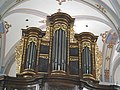 Beilstein - Organ Karmeliterkirche 2.jpg
