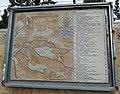 Beit-Sahour-Shepherds-Catholic-051.jpg