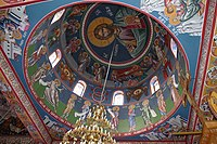 Beit-Sahour-Shepherds-Orthodox-40990.jpg