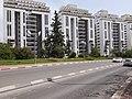 Beit Shemesh - Condominiums 01.jpg