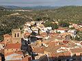 Bejís, Castellón.jpg