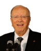 Beji Caid Essebsi-cropped.png