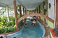 Bekasi, West Java, Indonesia - panoramio (7).jpg