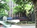 Bel-Air, Makati, Metro Manila, Philippines - panoramio (11).jpg