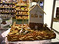 Belarus-Minsk-Bread and Confectionery Business Exhibition-6.jpg