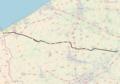 Belgian Railway Line 73.png