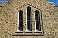 Belgique - Brabant wallon - Eglise Saint-Géry de Limelette - 15.jpg