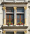 Belgique - Bruxelles - Maison de l'Âne - 08.jpg