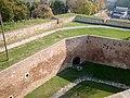 Belgrad, fortress - panoramio (3).jpg