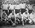 Belgrano 1933.jpg