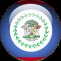 Belize-orb.png