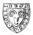 Bellin Wappen.PNG