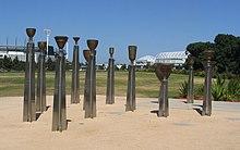 Bells in Melbourne.jpg