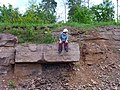 Beloretsky District, Republic of Bashkortostan, Russia - panoramio (51).jpg