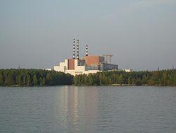 Beloyarsk NNP.jpg