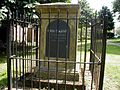 Ben Caunt Grave.jpg