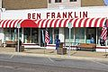 Ben Franklin's Five and Dime (8636293782).jpg