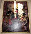 Benedetto veli, madonna del rosario 2.JPG