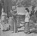 Bengawan Solo P&K Apr 1953 p24 1.jpg