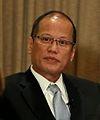 Benigno S. Aquino III (cropped).jpg