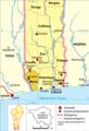 Benin-karte-politisch-mono.png