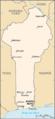 Beninkaart.png