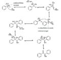 Bensoiinmehhanism.png