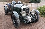 Bentley 4½ Litre 1929.jpg