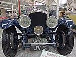 Bentley 4 1-2 Litre (23766816538).jpg