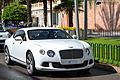 Bentley Continental GT - Flickr - Alexandre Prévot (47).jpg