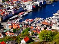 Bergen, Norway - panoramio (58).jpg
