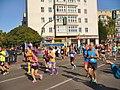 Berlin - Marathon 2013 - geo.hlipp.de - 42543.jpg