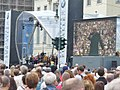 Berlin - Staatsoper fuer Alle 2013 - geo.hlipp.de - 38175.jpg