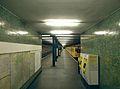 Berlin - U-Bahnhof Neu-Westend (15207604282).jpg