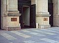 Berlin Abgeordnetenhaus Eingang.jpg
