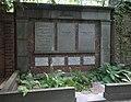Berlin Boetzow grave.jpg