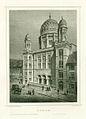 Berlin Neue Synagoge Stich.jpg