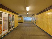 Berlin S- und U-Bahnhof Wuhletal (9497901516).jpg