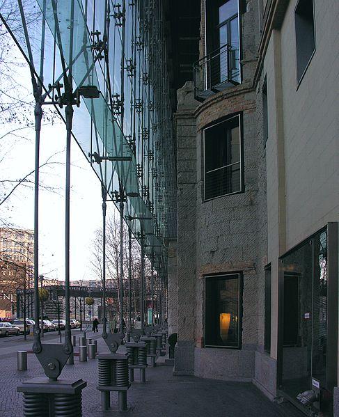 Hotels Berlin Mit Parkplatz Und Fr Ef Bf Bdhst Ef Bf Bdck