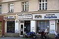 Berlin schoeneberg rubensstrasse getraenkekneipe 03.09.2011 15-12-40.JPG